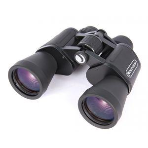 CELESTRON UpClose G2 10x50 binokulárny ďalekohľad (71256)