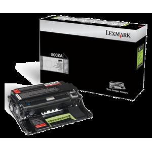 Lexmark 500Z černý zobrazovací válec, 50F0ZA0