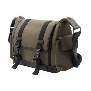 Canon Textile Bag MESSENGER MS12