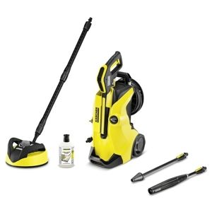 KARCHER K 4 PREMIUM FULL CONTROL HOME 1.324-103