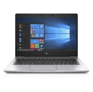 "HP EliteBook 830 G6 i5-8265U/13.3"" FHD UWVA/8GB/256GB SSD/backlit keyb/Win 10 pro"