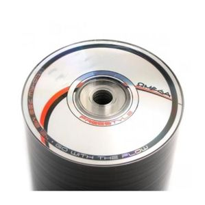 FREESTYLE DVD+RW 4,7GB 4X SP*100 [56703]
