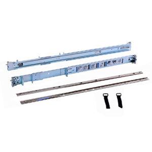 ReadyRails Sliding Rails Without Cable Management Arm CusKit