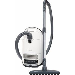 MIELE COMPLETE C3 JUBILEE ECOLINE - SGSP3, 41GSP340SEE