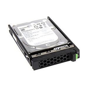 SSD SATA 6G 480GB Mixed-Use 2.5' H-P EP