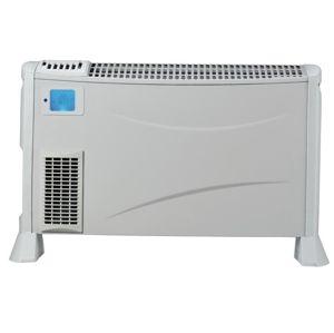 Konvektor Heller K 360 T LCD