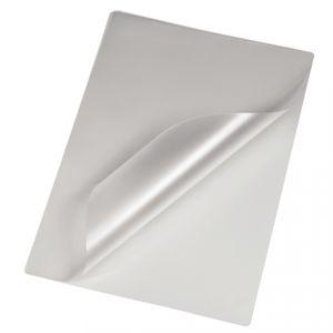 Hama laminovacia fólia, DIN A4 (21,6x30,3 cm), 80 µ, 25 ks