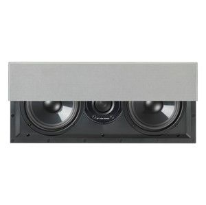 Q ACOUSTICS QI LCR 65RP PERF IN-WALL LCR EACH