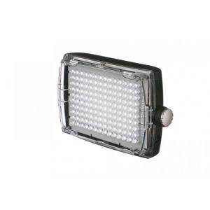 Manfrotto SPECTRA 900 F LED FIXTURE, LED světlo