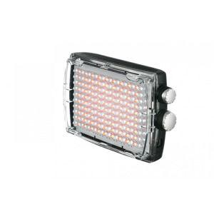 Manfrotto SPECTRA 900 FT LED FIXTURE, LED světlo