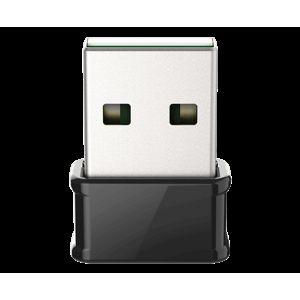 D-Link DWA-181 AC1300 MU-MIMO Nano USB Adapter