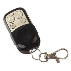 iGET SECURITY P5 - dálkové ovládání (klíčenka) pro alarm M3B a M2B