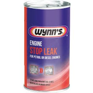WYNN´S ENGINE STOP LEAK 325ML