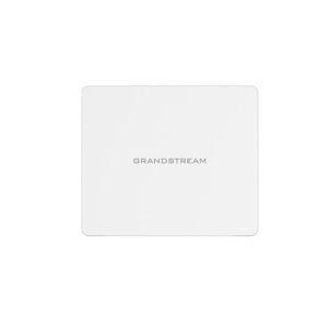 Grandstream GWN7602 AP, 802,11ac, dualband 2x2:2MIMO, 4 SSDI, 80 klientů., 1.17Gbps, 4xRJ45