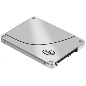 Intel® SSD D3-S4510 Series (240GB, 2.5in SATA 6Gb/s, 3D2, TLC) Generic Single Pack