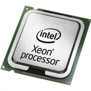 16-core Intel  Xeon  E5-2683 v4  2.1GHz 40M  9.60 GT/sec LGA2011-3 box