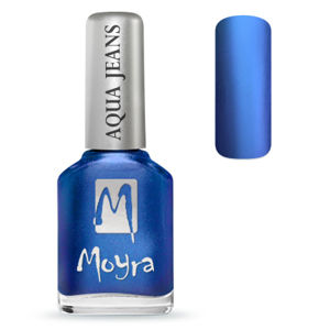 MOYRA AQUA JEANS EFFECT LAK NA NECHTY 314 FOLLOWER 12 ML