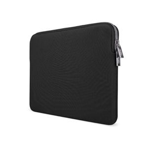 "Artwizz puzdro Neoprene pre Macbook 12"" - Black"