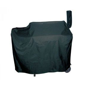 G21 /63903014/ OBAL NA GRIL BBQ SMALL
