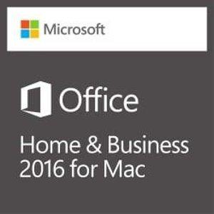 Office MAC pre podnikatelov 2016 English - možnosť nastavenia slovenskej lokalizácie