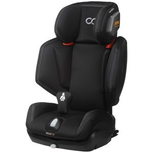 CASUALPLAY - Autosedačky Nexa Fix 15-36 kg - Careers (Black) 2019
