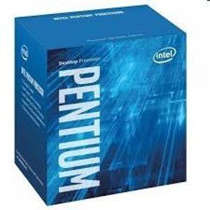 INTEL Pentium G5400  (3,7Ghz / 4MB / Soc1151 / VGA) Box