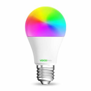 VOCOlinc LED Smart Bulb Apple Homekit