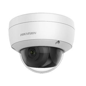 Hikvision DS-2CD2163G0-I(4MM)  Dome Indoor Fixed Lens