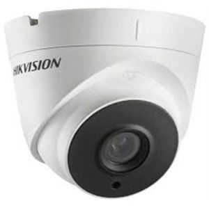 Hikvision DS-2CD1343G0-I(4MM)  Outdoor Turret Fixed Lens