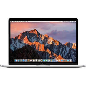 "APPLE MacBook Pro 2017 13,3"" Ret i5/8G/256G/Sil"