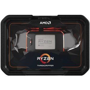 AMD Ryzen Threadripper II 2970WX  (3,0GHz / 76MB / 250W / Soc TR4) Box bez chladica