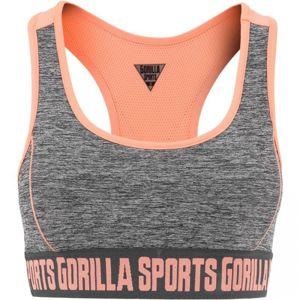 Gorilla Sports dámska funkčná podprsenka