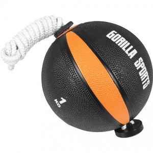 Gorilla Sports Tornado Ball