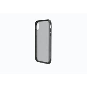 CYGNETT iPhone X Protective Case in Black