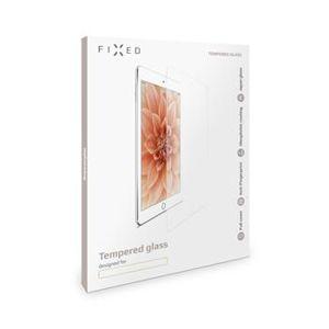 Tvrzené sklo FIXED iPad Pro 11'' (2018)