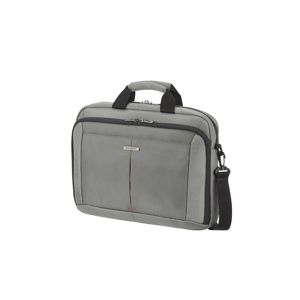 Samsonite Guardit 2.0 BAILHANDLE 15.6'' Grey