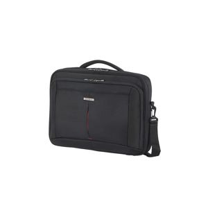 Samsonite Guardit 2.0 OFFICE CASE 15.6'' Black