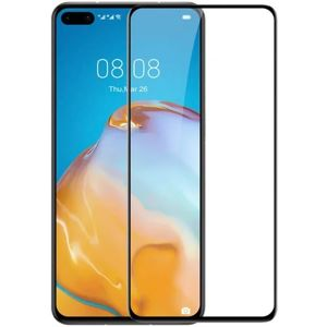 Nillkin Tvrzené Sklo 2.5D CP+ PRO Black pro Huawei P40
