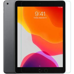 Nillkin Tvrzené Sklo 0.3mm H+ pro iPad 10.2