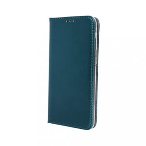 Cu-be Platinum pouzdro Xiaomi Redmi 9 Dark Green