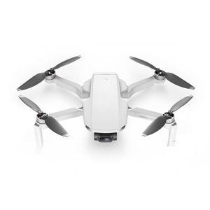 DJI kvadrokoptéra - dron, Mavic mini Fly More Combo