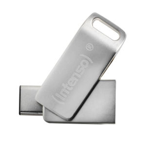 INTENSO 64GB cMobile Line USB 3.0 typ-C 3536490