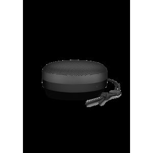 Beoplay Speaker A1 Black
