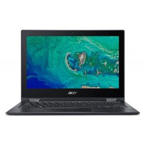 ACER SPIN 1 11,6 NX.H0UEC.002