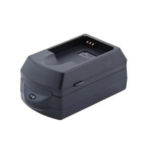 Avacom nabíjačka pre Canon NB-4L, NB-8L