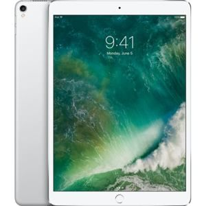 APPLE 10.5-INCH IPAD PRO WI-FI 64GB - SILVER MQDW2FD/A
