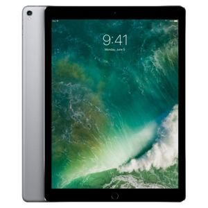 APPLE 10.5-INCH IPAD PRO WI-FI 64GB - SPACE GREY MQDT2FD/A