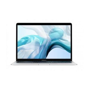 "APPLE MACBOOK AIR 13"" RETINA I5 1.6GHZ 8GB 128GB SILVER SK MREA2SL/A"