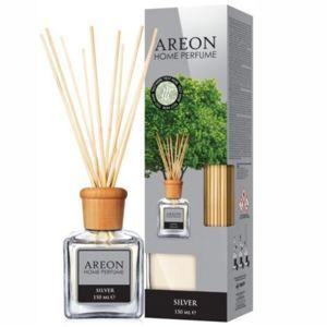 AREON STICKS LUX SILVER 150ML HPL02