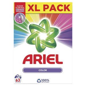ARIEL 63PD PRASOK 4.72KG COLOR